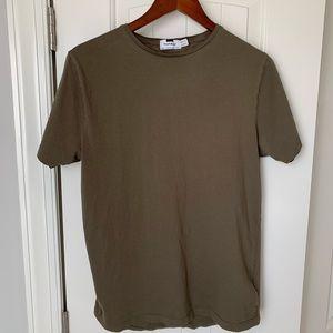 Topman Men's T-Shirt